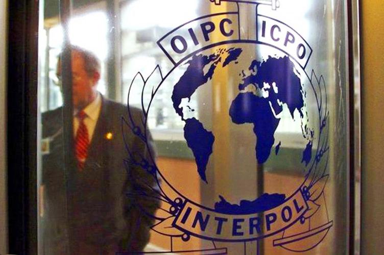 Національні особливості оголошення особи в міжнародний розшук